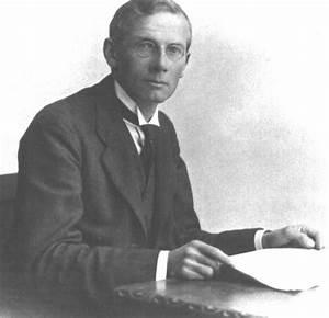 Frederick Kellaway - Wikipedia