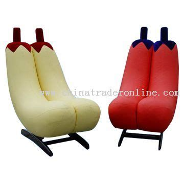 Banana Shaped Rocking Chairs 1000 images about house p3 banana chair on