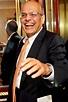 Meet Ajit Jain, the man in charge of Warren Buffett's ...