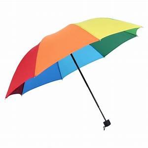Popular Rainbow Parasol Buy Cheap Rainbow Parasol Lots