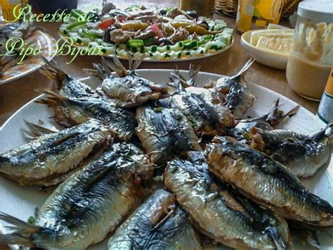 1748 best images about cuisine poissons on