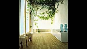 Kreative Ideen Fürs Kinderzimmer : ideen wandgestaltung farbe grun verschiedene ideen f r die raumgestaltung ~ Sanjose-hotels-ca.com Haus und Dekorationen