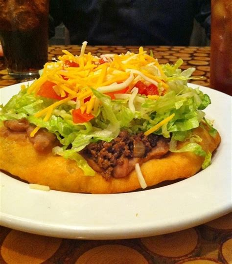 Image result for indian taco