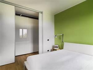 Porte à Galandage Prix : porte galandage prix de pose et d achat ~ Premium-room.com Idées de Décoration