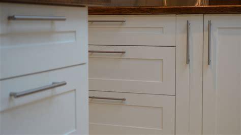 Ikea Cupboard Doors by Replacement Doors In Ikea Kitchen Cupboards Cabinets