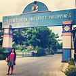 La Consolacion University Philippines (Formerly University ...