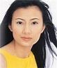 Hong Kong Cinemagic - Emme Wong Yi Man