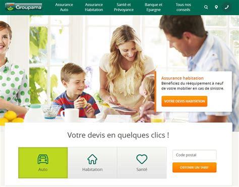 groupama si鑒e social service client groupama fr site groupama assurance