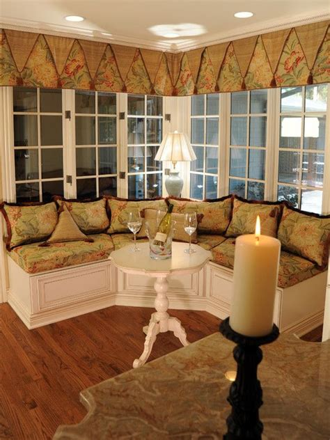 country kitchen fairbanks 27 best images about window treatments on 2794