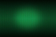 Green Hex by ZShock on DeviantArt