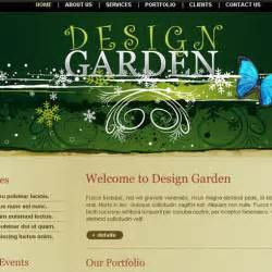 web design template design consultancy web template 2 stylishtemplate