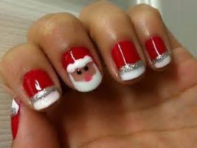 Amazingly cool nail arts for short nails trendy mods