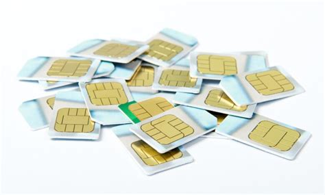 Therefore, if your phone does not operate using a sim card, you will not use on the gsm network. Everything You Need to Know About iPhone SIM Cards | Ifon.ca Morocco news