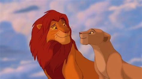 definitive ranking    underrated disney couples