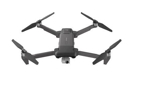 xiaomi fimi xse voyage edition drone xiaomi fimi tuerkiye yetki distribuetoerue garantili hubsan