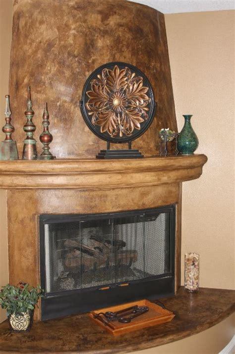 venetian plaster home interior living pinterest
