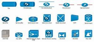 Cisco Optical