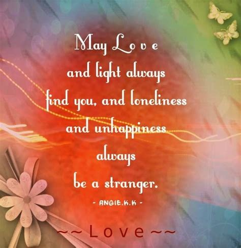 love and light quotes light and love quotes quotesgram