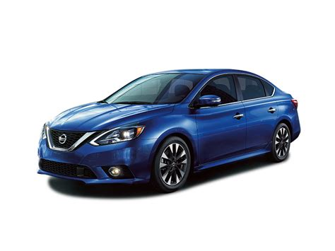 New 2018 Nissan Sentra For Sale  New & Used Cars For Sale