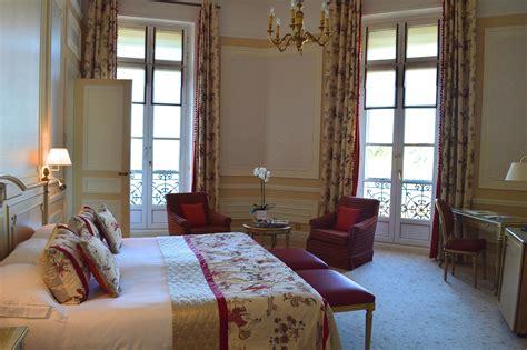 prix chambre hotel du palais biarritz du pays basque à la rioja avec l 39 hôtel du palais camille