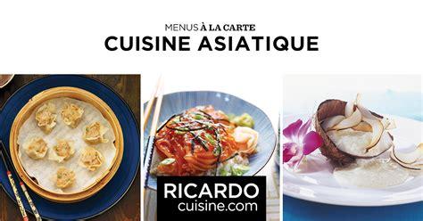 cuisine a la carte cuisine a la carte 28 images senza gluten free dining