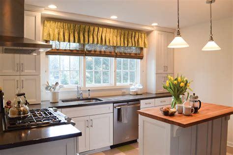 window treatment ideas kitchen dress up kitchen window treatment ideas 4 fashion trend