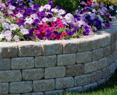 unilock stack pavers blocks stones bricks scituate ri