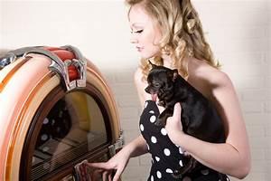 Was Ist Beim Kauf Einer Gebrauchten Eigentumswohnung Zu Beachten : was ist beim kauf einer gebrauchten jukebox zu beachten ebay ~ Eleganceandgraceweddings.com Haus und Dekorationen