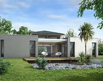 HD wallpapers constructeur maison moderne bordeaux f3dfdesigng.cf