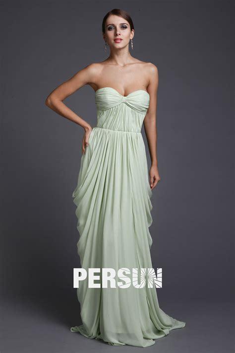 robe de soiree pour mariage idées pour l 39 option de robe soirée pour mariage robe de soirée chic