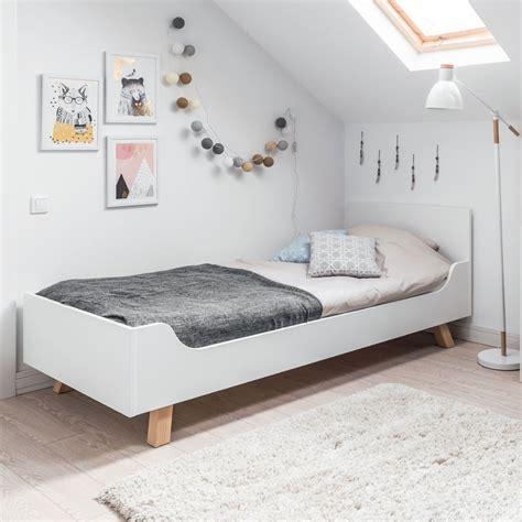 beds trundles  daybeds  kids bedrooms