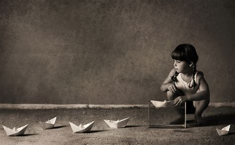 photography ideas 60 impressive conceptual photography ideas the design work
