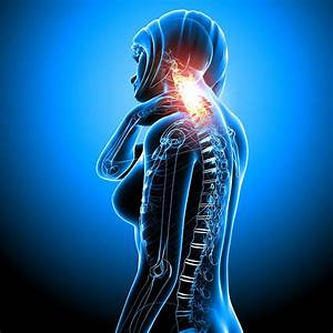 Nerve Pain  How Is Sciatic Nerve Pain Treated