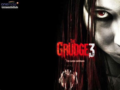 grudge  hq  wallpapers  grudge  hd
