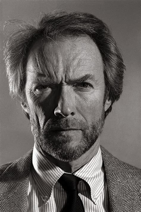 Pin Jeni Lon Muyco Best Clint Eastwood Actor