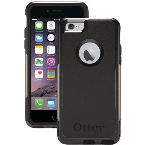 walmart otterbox iphone 6 k2 a41c727a 2c9c 4835 b40f 6be6229b3b34 v1 jpg