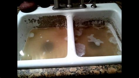 kitchen sink stopped up kitchen amazing kitchen sink stopped up intended for 29