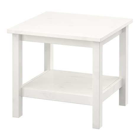 ikea side table uk hemnes side table white stain ikea