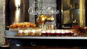 La Quincaillerie Paris : cela faisait longtemps que je n 39 avais pas brunch l ~ Farleysfitness.com Idées de Décoration