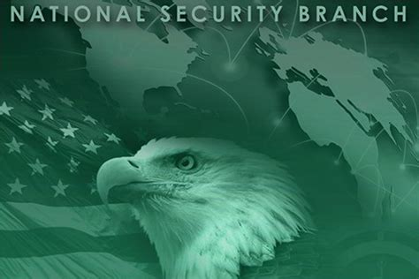 national security branch fbi