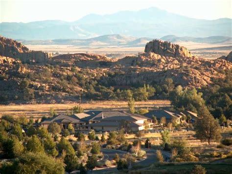 arizona tile prescott valley 268 best images about prescott az on whiskey