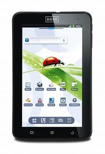 E Plus Base Rechnung : android tablet base tab 7 1 mit 7 zoll display f r 250 euro ~ Themetempest.com Abrechnung