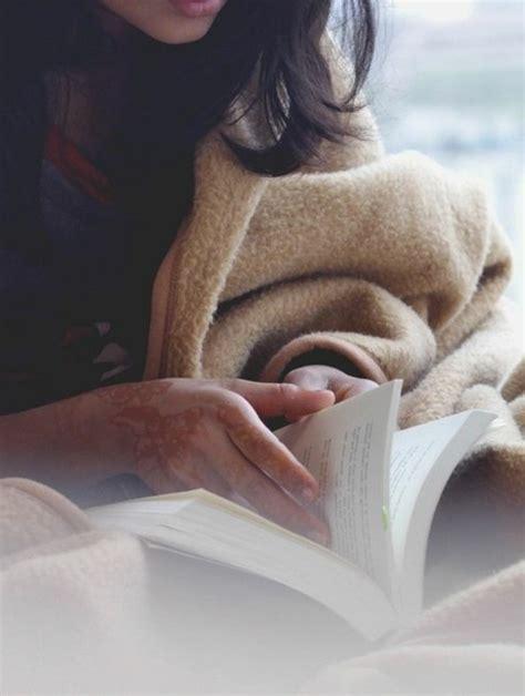 livre a lire absolument avant de mourir les livres les plus vendus les best sellers pour cette 233 e