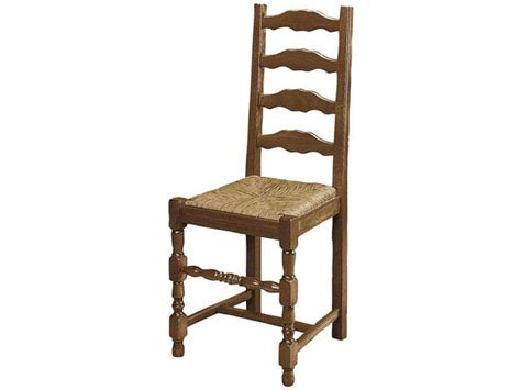 chaise en hetre massif chaise hetre massif conforama chaise idées de décoration de maison m4bmd9gdjw