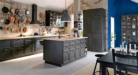 lapeyre cuisine bistro ophrey com modele cuisine cagne moderne prélèvement