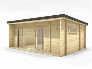 Gartenhaus Mit Aufbauservice : java 44 gartenhaus mit schiebet r bei gartenhaus2000 ~ Whattoseeinmadrid.com Haus und Dekorationen