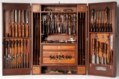 free wood tool box plans   Quick Woodworking Projects