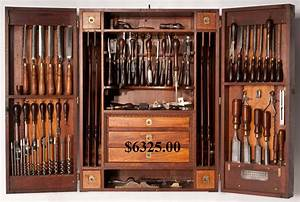 Hap Moore Antiques Auctions June 26, 2010