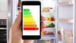 Comment Choisir Son Frigo : comment choisir son frigo basse consommation total ~ Nature-et-papiers.com Idées de Décoration