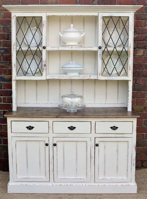 25233 kitchen nook furniture 060205 best 25 hutch decorating ideas on china